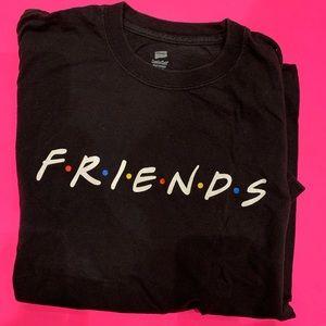 Friends vintage T-Shirt